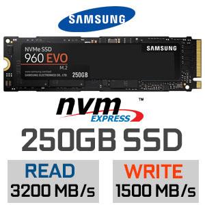 次世代ドライブM.2 SSD