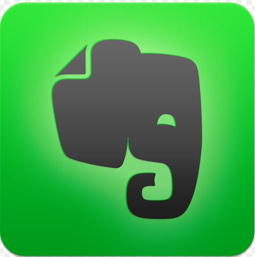 メモ整理アプリ「Evernote」